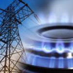 Özbəkistan elektrikin istehsalında qazdan istifadəni azaltmağı planlaşdırır