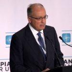SOCAR: EU must provide strategic support to the non-European investors