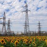Export of Azerbaijani Electricity to Georgia Decreased by 34%