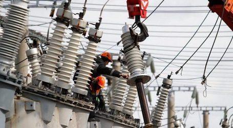 Как Узбекистан восполнит нехватку электроэнергии из Таджикистана