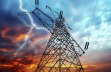 Georgia not to be able to meet its electricity needs in 2018