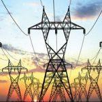 Azərbaycan ərazisi ilə Rusiyadan İrana elektrik enerjisinin nəqli gələn il reallaşa bilər