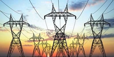 İran Azərbaycandan ildə 150 MVatt elektrik enerjisi alacaq