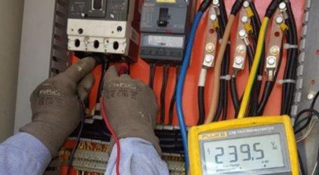 Baku Shipyard is Looking For an Electrical & Instrumentation Inspector