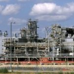 Big chemical plant to be built in Turkmenistan