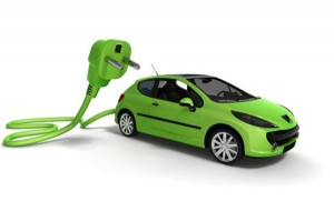 electromobil2