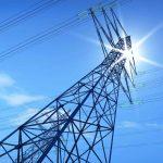 Azərbaycan I yarımillikdə elektrik enerjisinin ixracını 24,1% azaldıb