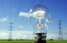 Energetika nazirliyinə qaz və elektrikin səmərəli istifadəsində böyük səlahiyyətlər verildi