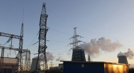 За I квартал в Азербайджане произведено более 6,1 млрд кВт/час электроэнергии