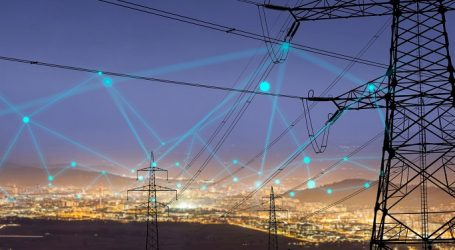 İran Azərbaycandan elektrik enerjisi idxalına başlayıb