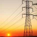 Azərbaycanda 10 mlrd kVt/saat elektrik enerjisi istehsal edilib