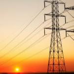 Elektrik enerjisindən istifadəyə görə yığım faizi nə qədərdir?