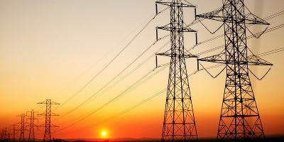 """Nazirlər Kabineti """"Elektrik enerjisindən istifadə Qaydaları""""na dəyişikliklər edib"""