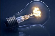 Turkmenistan Exports 3 Bn kW/h of Electricity for Nine Months