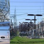 Turkmenistan getting ready to international dialogue in field of electric energy