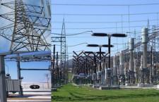 elektrik2