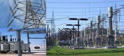 İran və Azərbaycan elektrik enerjisi mübadiləsinin gücünü artırıb