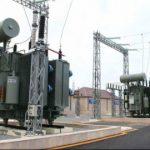 Yol xəritəsi və yeni elektrik stansiyaları