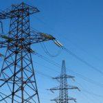 Иран принял закон о строительстве электростанций с Азербайджаном