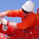 İki aylda Azərbaycanda neft hasilatı 1,6%, əmtəəlik qaz hasilatı 10,5% artıb