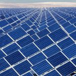Chevron earns California tax credits using solar power to pump oil