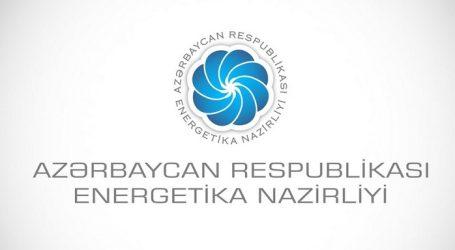 Azərbaycan və Bolqarıstanın enerji tənzimləyiciləri görüş keçirib