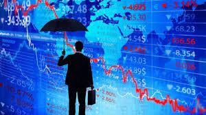 Bloomberg: 11 самых несчастных экономик мира