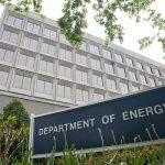 EIA changes Azerbaijan's Q2 oil production volume forecast