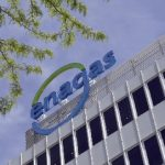 Enagás makes a net profit of €219.8mn