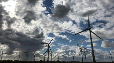 За год в Казахстане запустили 21 крупный объект ВИЭ