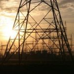 In 2013 losses in Azerbaijan's power system constituted over 14%