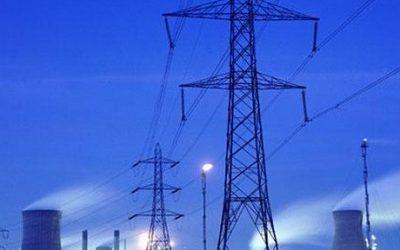 Чубайс: в России в ближайшие 10 лет вероятен энергетический кризис