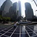 Dünyanın Top-10 enerji səmərəli şəhərləri