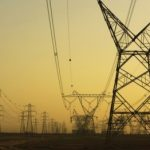 Азербайджан начал экспорт электроэнергию в Турцию