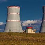 First Power Unit of Belarusian NPP to Start Working in Early 2021