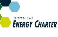 Energetika naziri: Azərbaycan Beynəlxalq Energetika Xartiyasına qoşulur