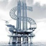 Azerbaijani oil process for Jan.27-31