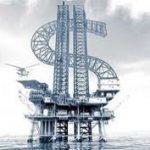 Azərbaycan neftinin qiymətləri: 27-31 yanvar