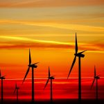 European wind energy output hits daily record