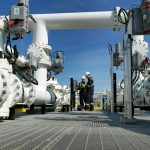 Abu Dhabi Invests $2.1B in Adnoc Pipelines