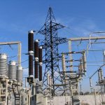АБР назвал условия кредита на улучшение энергоснабжения в Азербайджане