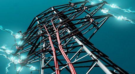 Gürcüstan Azərbaycandan elektrik enerjisi idxalını azaldıb