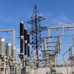 Azerbaijan plans to create independent regulator for electric energy and natural gas markets