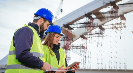 SOCAR KBR is looking for a structural engineer
