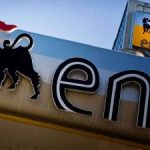 Eni releases its 12th sustainability report for 2017