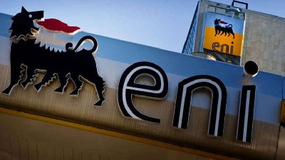 Eni withdraws from Rosneft project in Black Sea