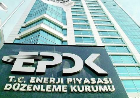 Azərbaycan I yarımillikdə Türkiyəyə qaz ixracını 4,5% azaldıb
