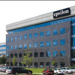 Epsilon Plans to Invest $2 Bn in Gas Exploration in Uzbekistan