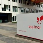Equinor offered interesting licences in 24th licensing round