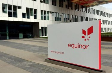 Equinor acquires a 40% stake in the Rosebank project